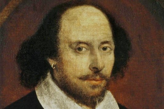 shakespeare era siciliano