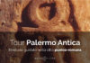 archeofficina