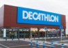decathlon a palermo